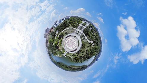 泰和县全域旅游智慧平台